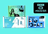 Tech Will Save Us Micro:Mega Pack Coding Games for Kids, Ages 11 and up