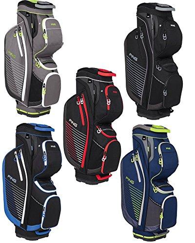 Ping Golf Bags 2015