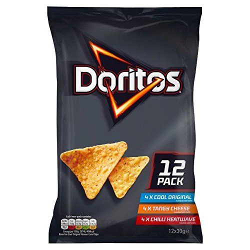 doritos-variety-tortilla-chips-30g-x-12-per-pack