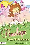 Penelope The Princess