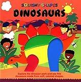 Dinosaurs, , 1571457402
