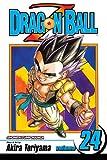 Dragon Ball Z, Akira Toriyama, 1421502739