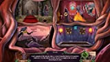 Enigmatis: The Mists of Ravenwood - Collector's Edition (PC DVD) (UK Import)