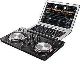 Mesa de DJ Pioneer Pro: Amazon.es: Instrumentos musicales