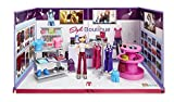 Image of miWorld 85684 Deluxe Environment Fashion Boutique Generic Playset