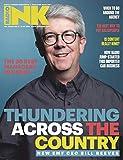 Radio Ink Magazine: more info