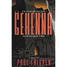 Gehenna: A Novel