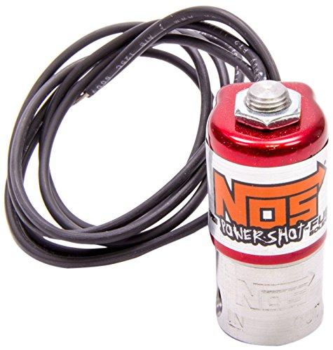 Bestselling Nitrous Oxide Fuel Solenoids
