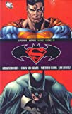 img - for Superman/Batman Vol. 5: The Enemies Among Us book / textbook / text book