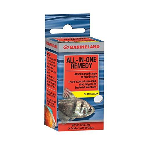 marineland-ml90656-00-all-in-one-remedy-075-oz