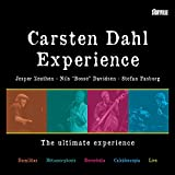 Carsten Dahl Experience: Ultimate Experience