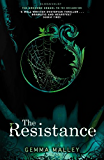The Resistance (The Declaration Book 2)