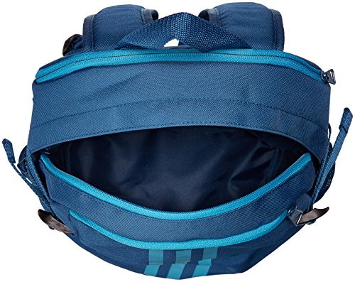 Azul Bolsa De S Adidas Energía Niños Azunoc Iv Petmis Pb De Petmis IXwnxqO8