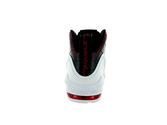 37ca73774573b Nike Pippen 6 Chicago Bulls VI Mens Retro Basketball Shoes 705065 ...