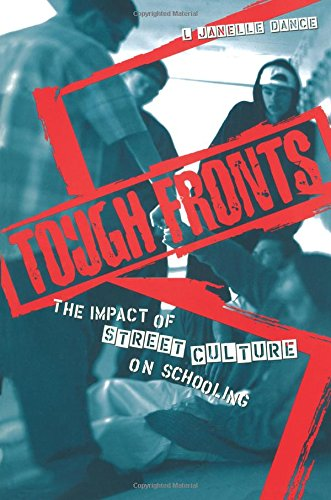 Tough Fronts (Critical Social Thought)
