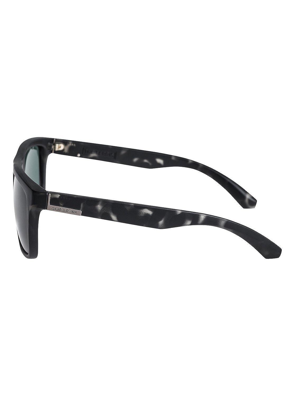The Ferris Polarised quiksilver sunglasses xkkg EQYEY03022