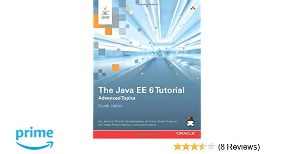 J2eebrain. Com at wi. Java j2ee tutorial   interview questions.