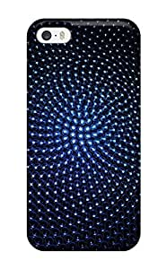2273436K35681545 Excellent Design Animated S Phone Case For Iphone 5/5s Premium Tpu Case