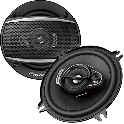 Volvo 940 Pioneer Lautsprecher Boxen 130mm Koax Vordere oder Hintere T/üren 90-96
