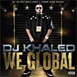 We Global (Explicit)
