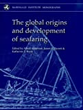 img - for Global Origins and Development of Seafaring (McDonald Institute Monographs) book / textbook / text book