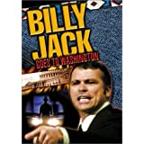 Billy Jack Goes to Washington by Ventura Distribution
