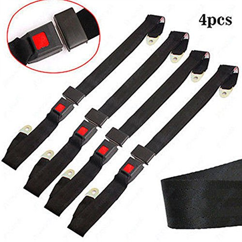 wrx seatbelt harness bar - 1