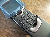 Nokia 7110 Phone