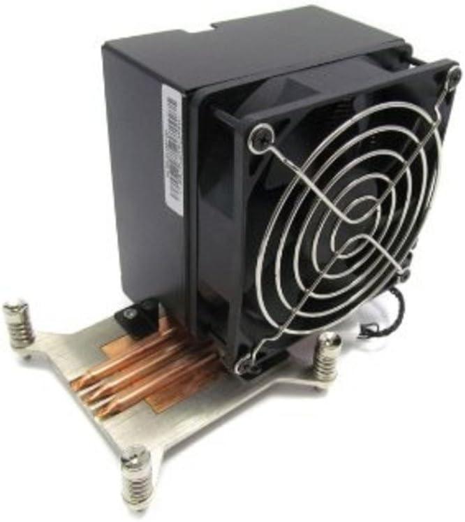 HP Processor Heatsink For HP Workstation Z420 Z620 647668001 647668-001 647287-001