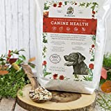 Dr. Harvey'S Canine Health Miracle Dog Food, 10 Po...