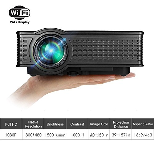 mini-wifi-projector-weton-1500-lumens-led-portable-video-projector-support-1080p-hdmi-usb-sd-vga-av-