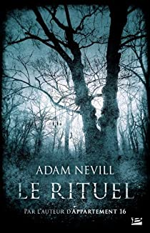 Le Rituel par Nevill