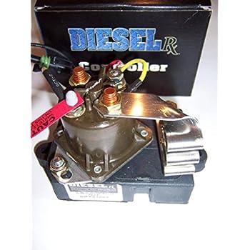 Glow Plug Relay Wiring on 7.3 manual glow plug wiring, 7.3 glow plug relay test, 7.3 glow plugs not working, 7.3 starter relay wiring, 7.3 glow plug relay problems, 7.3 glow plug relay installation,
