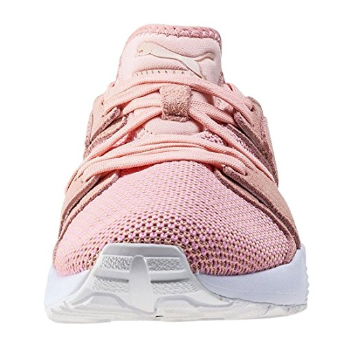 Puma Blaze of Glory Soft Sneaker Damen