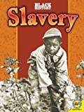 Slavery, James De Medeiros, 1621271951