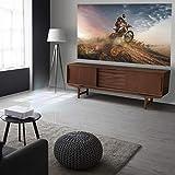 LG HU70LA 4K UHD Smart Home Theater CineBeam
