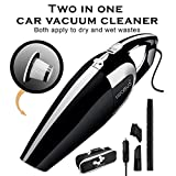 Top 10 Best Car Vacuum Cleaners In India 2019 Top 10 In