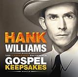 The Unreleased Recordings: Gospel Keepsakes