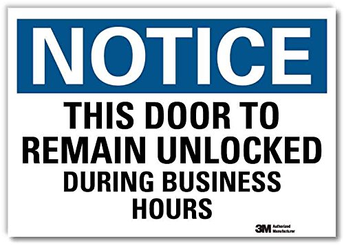 commercial business doors - 5