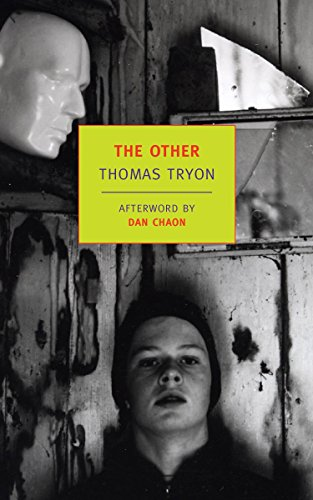 The Other (New York Review Books Classics)