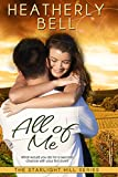 Bargain eBook - All of Me