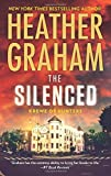 the silenced krewe of hunters by heather graham 2015 06 30
