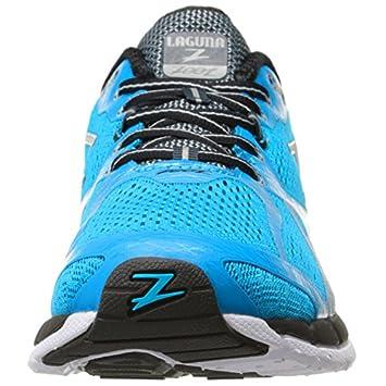 Zoot Men s Laguna Running Shoe