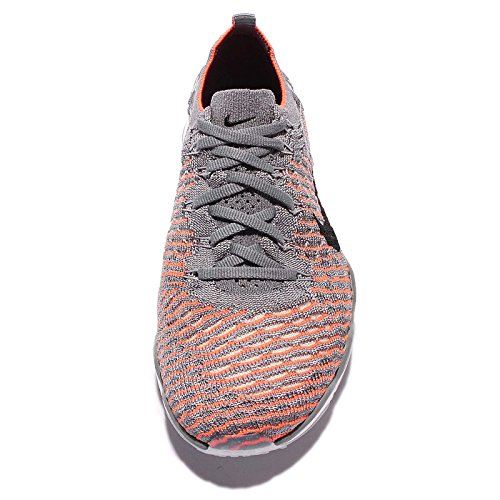 Nike Womens Air Zoom Fearless Flyknit Running Trainers 850426 Sneakers Shoes 30%OFF