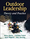 Outdoor Leadership 9780736057318