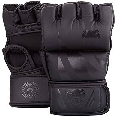 Venum-Challenger-MMA-Gloves-Without-Thumb