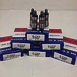 (24) TOPLINE Valve Lifters Lash Adjusters 05-14 Ford Lincoln Mercury 4.6L 5.4L SOHC V8 (24V Engine)
