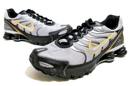 Phelon Nike 801 III 852600 X Sneaker IC Unisex Hypervenom Jr EqqAwF