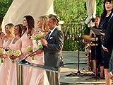 Tamra and Eddie's Big OC Wedding