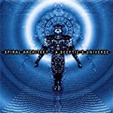 A Sceptic's Universe by Spiral Architect (2003-01-01)